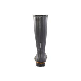 Viking Tracker Boots Unisex Charcoal/Multi